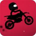火柴人摩托手