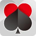 德堡德州扑克