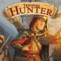 宝藏猎人TreasureHunter