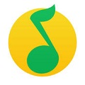 QQ音乐v9.9.5.8