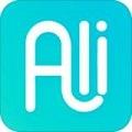 水印相机Ali v1.7.0