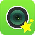 西瓜相机 v4.0.1.0
