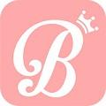 最美自拍app v5.0.0.6