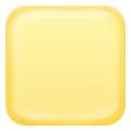 黄油相机app v5.7.2