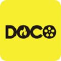 DOCO热纪录 v2.1.1.15