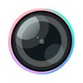 美人相机 v4.2.5