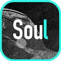 Soul v2.9.10