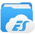 ES文件浏览器v4.1.8.1版本