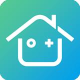 360智能管家 v4.2.1