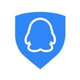 QQ安全中心 v6.9.8