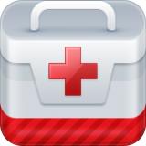 360手机急救箱 v1.3.0.1042
