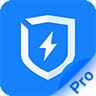 净网大师Pro v2.1.4