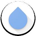 腾讯净化大师app v1.1