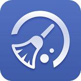 系统空间清理app v3.4.69