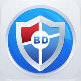 蓝盾安全卫士 v3.2.4