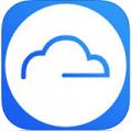 蓝盾云防线 v1.0.1