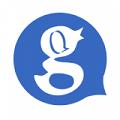 GaGaHi v2.0