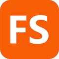 FS高端交友 v3.5.3