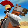 罗马之役战争模拟器官方版