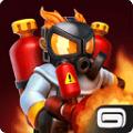 闪电部队策略对决游戏安卓版