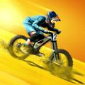 极限自行车2中文版