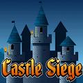围攻城堡选关版